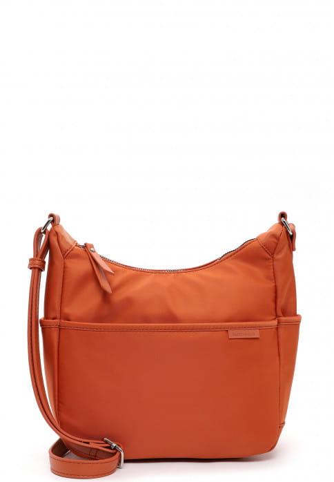EMILY & NOAH Beutel Dagmar klein Orange 62533610 orange 610