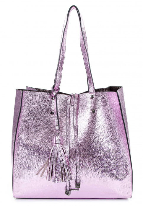 EMILY & NOAH Shopper Daniela groß Special Edition Pink 62402670 pink 670